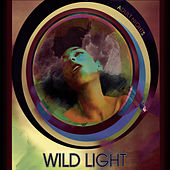 Adult Nights by Wild Light