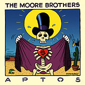 Aptos by Moore Brothers