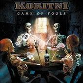 Game Of Fools by Koritni