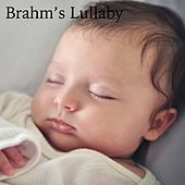 Brahm's Lullaby de Baby Lullaby (1)