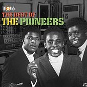 The Best of The Pioneers by Various Artists