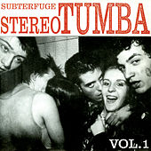 Stereotumba (Vol. 1) by Various Artists