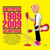 Subterfuge Soundtrack (1989 - 2009) by Various Artists