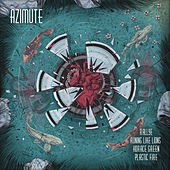 Azimute by Various Artists