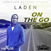 On the Go by Laden