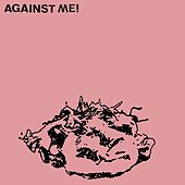 Stabitha Christie by Against Me!