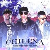Chilena by ENDO