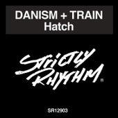 Hatch by Train