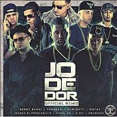 Jodedor by Farruko