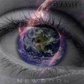 Gravity by Newborn