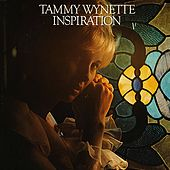 Inspiration by Tammy Wynette