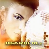 Extasy House, Vol. 2 (House Music Selection) by Various Artists