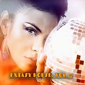 Extasy House, Vol. 3 (House Music Selection) by Various Artists
