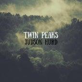 Twin Peaks by Judson Hurd