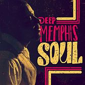 Deep Memphis Soul by Various Artists