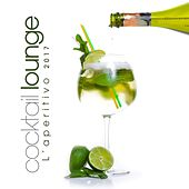 Cocktail Lounge - L'aperitivo 2017 by Various Artists