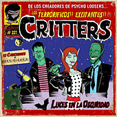 Luces en la Oscuridad by The Critters