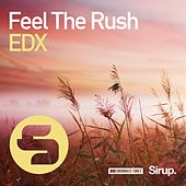 Feel the Rush by EDX