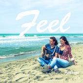 Feelings by Feel