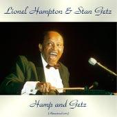 Hamp and Getz (Remastered 2017) von Lionel Hampton