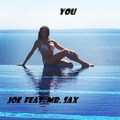 You by Joe