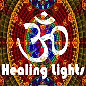 Om Healing Lights (Intellect Progressive Psychedelic Goa Psy Trance) (It's a State of Mind, Only the Finest in Electronic Progressive Trance, Psychedelic Bass Music, Psy-Trance, Psybient, Dark Psy, Psy Dub, Psy Breaks, Techno, Neurofunk & More!!!) by Various Artists