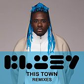 This Town (Remixes) by Bluey