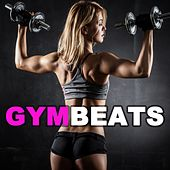 Gymbeats - Motivation Training Music (140 Bpm - 32 Count) (The Best Music for Aerobics, Pumpin' Cardio Power, Plyo, Exercise, Steps, Barré, Curves, Sculpting, Abs, Butt, Lean, Twerk, Slim Down Fitness Workout) by Various Artists