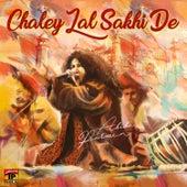 Chaley Lal Sakhi De by Abida Parveen (1)