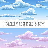 Deephouse Sky by Various Artists