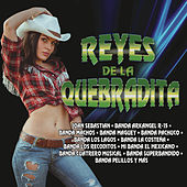 Reyes de la Quebradita by Various Artists