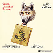 Play & Download Into the Woods [London Cast] by Original London Cast | Napster
