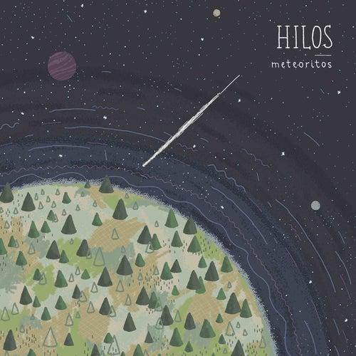 Meteoritos by The Hi-Lo's