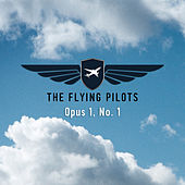 Opus 1, No. 1 by The Flying Pilots