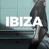 Ibiza Soulful Classics, Vol. 1 by Various Artists