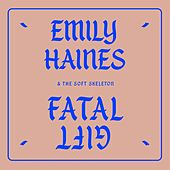Fatal Gift by Emily Haines