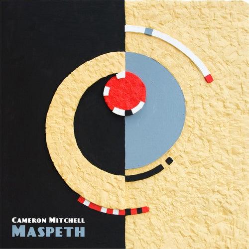 Maspeth by Cameron Mitchell