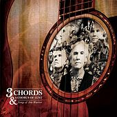 3 Chords & and a Chorus of Lust: Songs of Jim Wurster by Various Artists