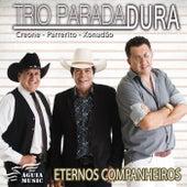 Eternos Companheiros by Trio Parada Dura
