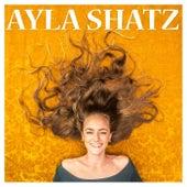 Ayla Shatz by Ayla