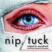 Nip/Tuck von Various Artists