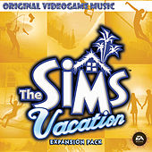 The Sims: Vacation (Original Soundtrack) by Various Artists