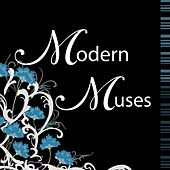 Modern Muses (Vol. One: Diverse Voices In Music) by Various Artists