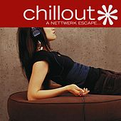 Chillout: A Nettwerk Escape by Various Artists