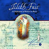 Lilith Fair: A Celebration of Women In Music, Vol. 3 (Live) von Various Artists