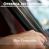 Ofrenda Instrumental: Bien Compadre by Various Artists
