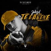 Te Estrene by Jahzel