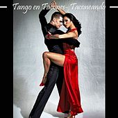 Tango en Tacones: Taconeando by Various Artists