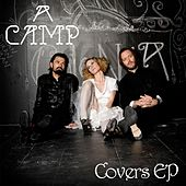 Covers by A Camp