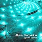 Stargazing (Special Edition) by Alpha